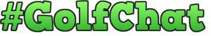 GolfChat