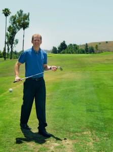 zeb-golf-sm