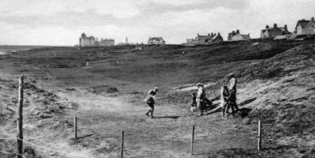 ancient_golf