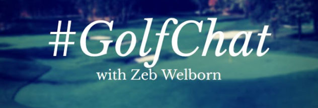 golfchat_background