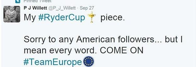 golfchat_ryder_cup_tweet