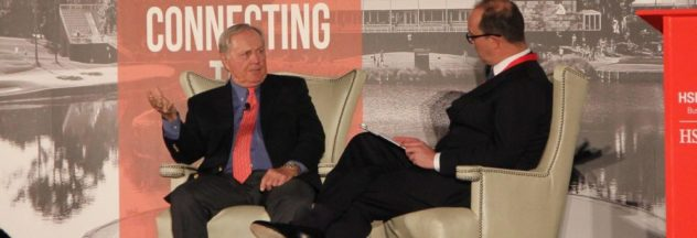 jack_nicklaus_hsbc_golf_business_forum