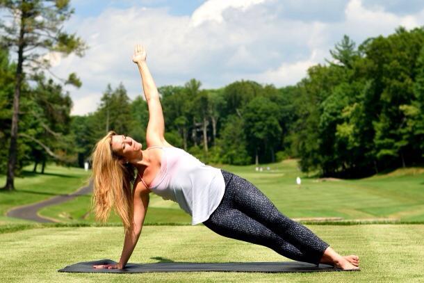 golfchat_golf_yoga