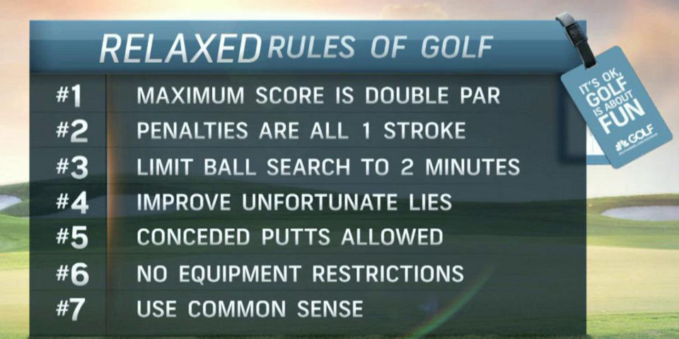 golfchat_relaxed_rules