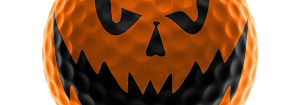 halloween_golf_ball