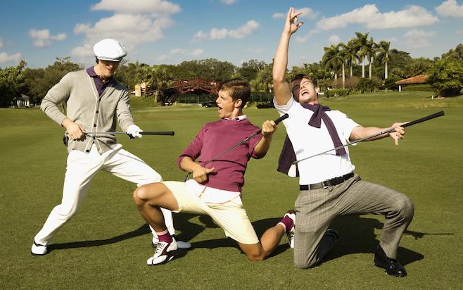 millennials_not_connected_to_golf