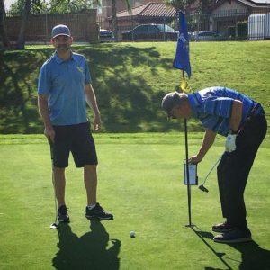 golfchat_zeb_blight