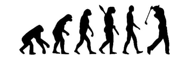 golf_evolving