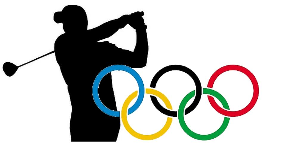 will_golf_medal